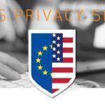 La commission européenne autorise les américains à exploiter nos données personnelles