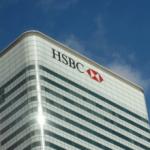 Un rapport accuse les Etats-Unis de laxisme envers HSBC