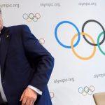 JO-2016 : l'Agence mondiale antidopage «déçue» de la décision du CIO sur la Russie