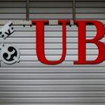 Fraude fiscale : le parquet financier requiert le renvoi en correctionnelle de plusieurs ex-dirigenats d'UBS