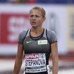 JO 2016 – A l'origine des révélations sur le dopage, Yulia Stepanova a fait appel de son exclusion