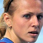 Athlétisme : la « lanceuse d'alerte » russe Ioulia Stepanova ira-t-elle à Rio ?