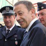 Plusieurs élus pris dans la tourmente de l'affaire du préfet Alain Gardère