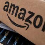 Juncker directement impliqué dans l'évasion fiscale d'Amazon