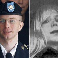 chelsea-manning-nee-bradley-manning-avait-transmis-des-documents-confidentiels-a-wikileaks-photo-dr-1467819845