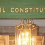 Fraude fiscale : le Conseil constitutionnel sauve le verrou de Bercy