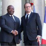 Accusé de faux, Ali Bongo obtient le soutien inébranlable de l'Elysée