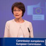 Travailleurs détachés : Bruxelles ose le bras de fer avec l'Est