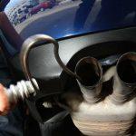Diesel : la commission Royal fait planer le doute sur les constructeurs