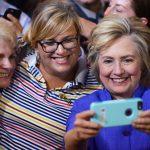 Signal, l'application utilisée par l'équipe d'Hillary Clinton pour contrer l'espionnage
