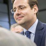 TTIP : Paris veut un arrêt des discussions