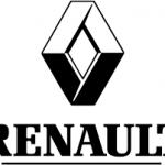 Pollution automobile : l'Etat aurait protégé Renault