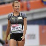 Dopage : Le compte de la « lanceuse d'alerte » Stepanova piraté