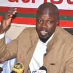 Ousmane Sonko et les autres : des lanceurs d'alerte au cœur du « Sénégal Emergeant »