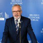 La banque de l'UE investit des fonds publics dans les paradis fiscaux