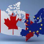 Accords commerciaux transatlantiques : TAFTA est mort, vive CETA ?
