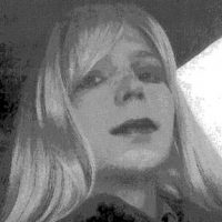 U.S. Army Private First Class Bradley Manning, the U.S. soldier convicted of giving classified state documents to WikiLeaks, is pictured dressed as a woman in this 2010 photograph obtained on August 14, 2013.  Manning, sentenced for leaking classified U.S. documents, said in an August 23, 2013 statement read on NBC News that he is female and wants to live as a woman named Chelsea.  REUTERS/U.S. Army/Handout (UNITED STATES - Tags: POLITICS MILITARY CRIME LAW)  ATTENTION EDITORS ñ THIS IMAGE WAS PROVIDED BY A THIRD PARTY. FOR EDITORIAL USE ONLY. NOT FOR SALE FOR MARKETING OR ADVERTISING CAMPAIGNS. THIS PICTURE IS DISTRIBUTED EXACTLY AS RECEIVED BY REUTERS, AS A SERVICE TO CLIENTS