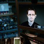 Campagne pour Snowden, la Maison Blanche veut qu'il soit jugé