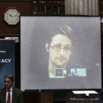Le «Washington Post» publie les infos d'Edward Snowden… puis le lâche