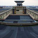 Agnelli family company Exor leaves Italy