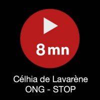 image-cdl-stop-8