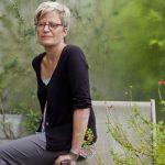 Pédophilie : journaliste à «la Croix», j'ai prévenu Barbarin dès 2005