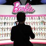 Mattel et Hasbro épinglés aux Etats-Unis après le pistage d'enfants en ligne