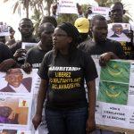 Corruption et répression en Mauritanie : la France doit sortir de son silence
