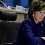 La commission d'enquête sur les Panama Papers cible Neelie Kroes