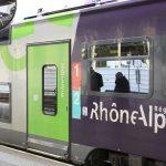 La SNCF est sous la menace d'un redressement fiscal