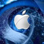 Apple : d'autres enquêtes pourraient être ouvertes en Europe