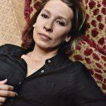 Mediator : Emmanuelle Bercot livre « le combat d'une femme hors du commun »