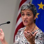 Bruxelles ouvre une enquête à l'encontre d'Engie, au Luxembourg, pour aides d'Etat illicites