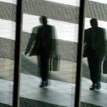 Des eurodéputés coulent une initiative sur la transparence des lobby