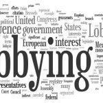 Lobbying en France : les effets pervers de la loi Sapin