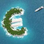 Quelle impunité face à la grande délinquance de la haute finance ?