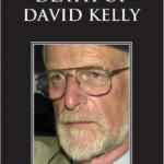 The Strange Death of David Kelly – Norman Baker