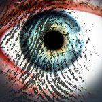 Oliver Stone: Obama a créé la surveillance la plus massive de l'histoire