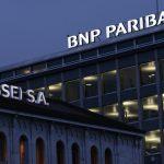 La BNP est mise en cause dans un scandale à un milliard de dollars