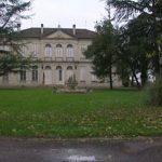 Le procès en diffamation d'une lanceuse d'alerte à la maltraitance sur handicapés s'ouvre ce lundi à Toulouse