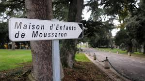 ime-moussaron