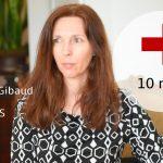 Stéphanie GIBAUD, une femme responsable