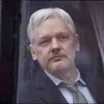La Suède refuse une permission à Assange