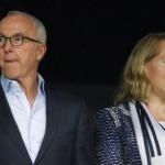 OM : Franck McCourt base la nouvelle holding dans un paradis fiscal