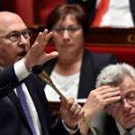 Evasion fiscale : comment le gouvernement a (encore) bloqué un amendement décisif…