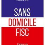 Sans domicile fisc – Alain Bocquet et Eric Bocquet