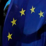 Libre-échange : 450 organisations demandent le rejet du Ceta