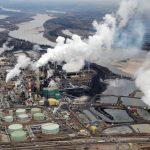 « Au cœur du CETA », épisode 3 : CETA et climat font-ils bon ménage ?