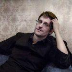 Vie privée : 5 outils utilisés et approuvés par Snowden