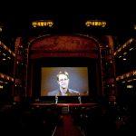 Snowden ne craint pas une extradition vers les USA